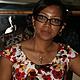 Léa, agente local Evaneos para viajar a Madagascar