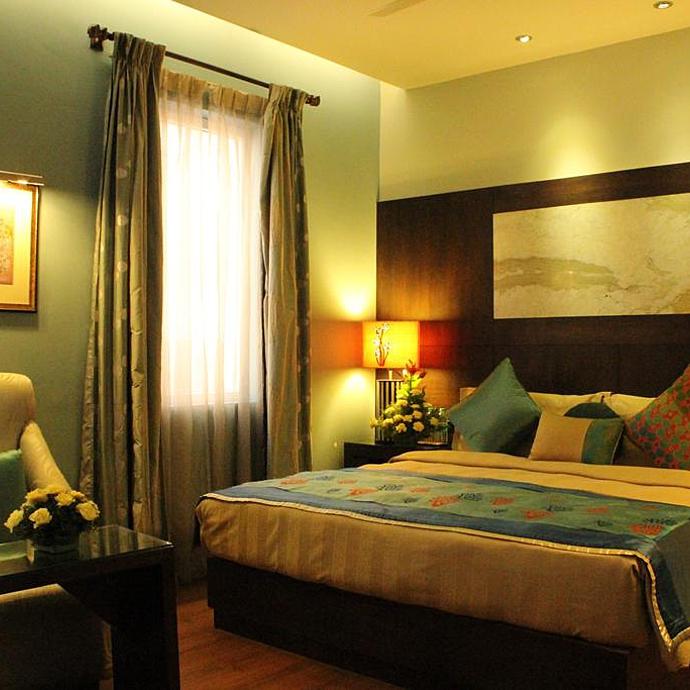 miglior hotel per incontri a Bangalore