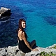Giulia, agente local Evaneos para viajar a Cuba