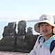 Sylvie, agent local Evaneos pour voyager en Chine