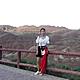 Aurora , tour operator locale Evaneos per viaggiare in Cina
