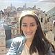 Fatima, tour operator locale Evaneos per viaggiare in Uzbekistan