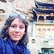 Irene, tour operator locale Evaneos per viaggiare in Cina