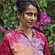 Meha, tour operator locale Evaneos per viaggiare in India
