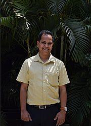 Il tour operator locale di Krishna