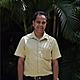 Krishna, tour operator locale Evaneos per viaggiare in India