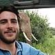 Quentin, agente local Evaneos para viajar a Tanzania