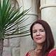 Beatriz, agente local Evaneos para viajar a Túnez