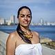 Bibiana, agente local Evaneos para viajar a Cuba