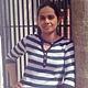 Udani, agent local Evaneos pour voyager au Sri Lanka