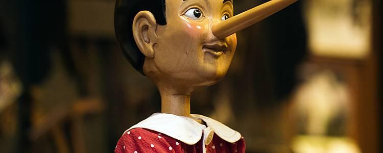 Mit der Familie auf den Spuren von Pinocchio in der Toskana