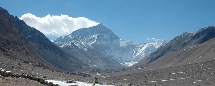 Klöster, Mount Everest und Pandabären in Tibet Chengdu