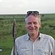 Thomas, lokaler Agent Evaneos um nach Kenia zu reisen