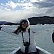 Alexandra, agent local Evaneos pour voyager en Argentine