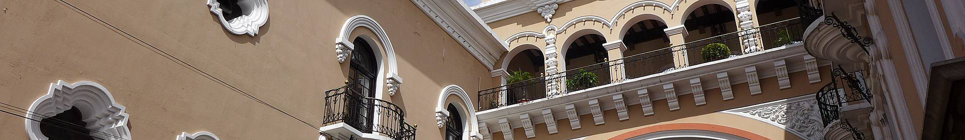 Guatemala Ciudad