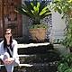 Maria, tour operator locale Evaneos per viaggiare in Ecuador