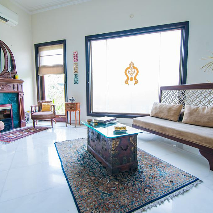 Dating-Orte in amritsar