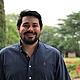 Juan Angel, lokaler Agent Evaneos um nach Guatemala zu reisen