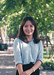 Il tour operator locale di Xuyen