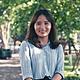 Xuyen , tour operator locale Evaneos per viaggiare in Vietnam