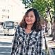 Ngoc, tour operator locale Evaneos per viaggiare in Vietnam