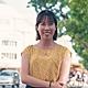 Quynh Nga, tour operator locale Evaneos per viaggiare in Vietnam
