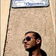 Olivier, agent local Evaneos pour voyager en Argentine