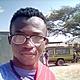 Antonio, agente local Evaneos para viajar a Kenia
