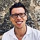 Christian, lokaler Agent Evaneos um in die Dominikanische Republik zu reisen