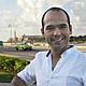 David, agente local Evaneos para viajar a Cuba