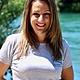 Jelena, agent local Evaneos pour voyager au Monténégro
