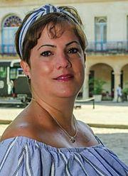 L'agence locale de Miriela