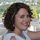 Tifenn, agent local Evaneos pour voyager au Kenya