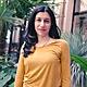 Stefania, lokaler Agent Evaneos um nach Sri Lanka zu reisen
