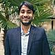 Neetesh, lokaler Agent Evaneos um nach Indien zu reisen