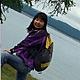 Nandin, tour operator locale Evaneos per viaggiare in Mongolia