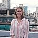 Aude, agent local Evaneos pour voyager en Argentine