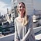 Constance , agente local Evaneos para viajar a Argentina