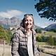 Diana, lokaler Agent Evaneos um nach Argentinien zu reisen