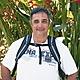 Alfonso, agente local Evaneos para viajar a Indonesia