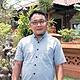Jumari, lokaler Agent Evaneos um nach Bali zu reisen