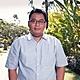 Agung, tour operator locale Evaneos per viaggiare in Indonesia