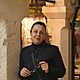 Anna-Maria, agent local Evaneos pour voyager en Italie
