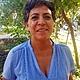 Patricia, agente local Evaneos para viajar a México