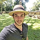 Adelind, lokaler Agent Evaneos um nach Mexiko zu reisen