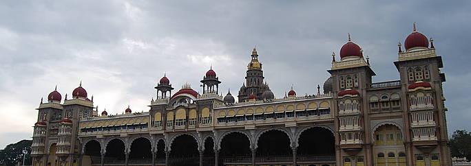incontri gratuiti Mysore NT incontri