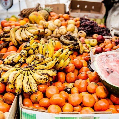 Gastronomique Inédit - Lima -