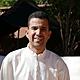 Ali, agente local Evaneos para viajar a Marruecos