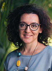 Il tour operator locale di Maria Grazia