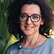 Maria Grazia, tour operator locale Evaneos per viaggiare in Thailandia